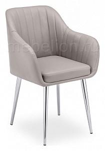 Кресло Mody