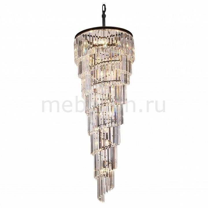 Купить Подвесной светильник Charlotte 3011/01 SP-18, Divinare
