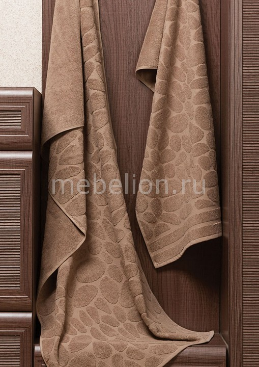 Полотенце Primavelle MGD_2855090-P06 от Mebelion.ru