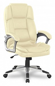 Кресло для руководителя BX-3323