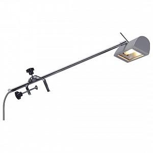 Настольная лампа офисная SDL display 146324
