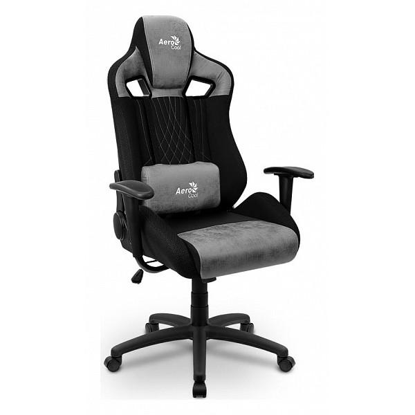 Кресло игровое Earl фото