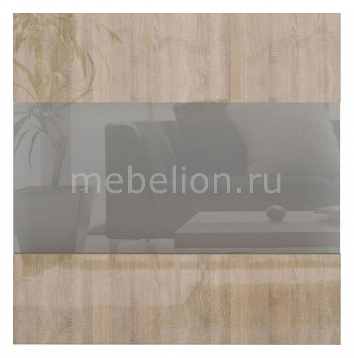 Дверь СтолЛайн STL_2018032010400 от Mebelion.ru