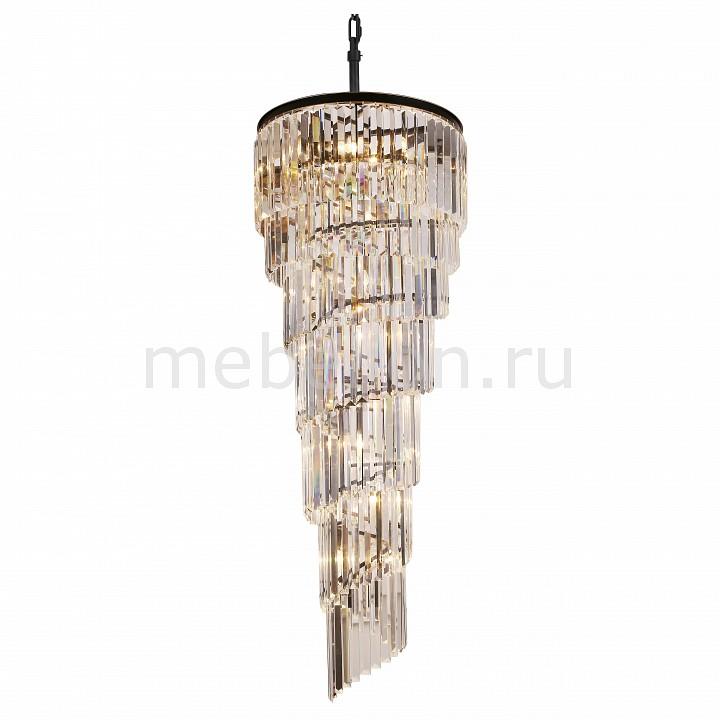 Купить Подвесной светильник Charlotte 3011/01 SP-15, Divinare