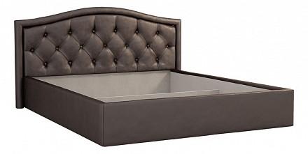 Кровать двуспальная Верона