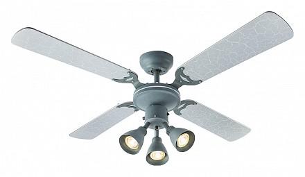 Светильник с вентилятором Harvey 03357