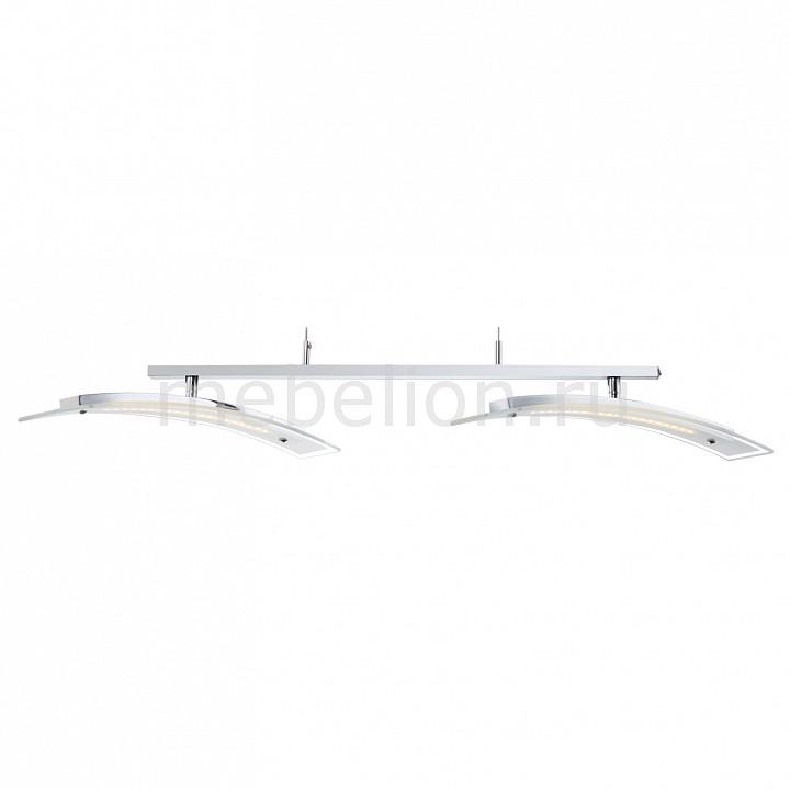 Купить Подвесной светильник Valeria 68102-2H, Globo