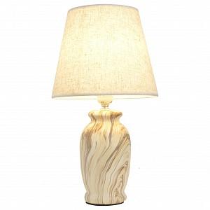 Настольная лампа 10183 Escada (Китай)