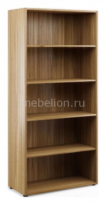 Стеллаж Pointex POI_TES28442403 от Mebelion.ru