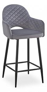 Кресло барное Венера