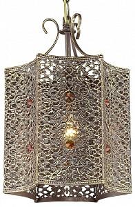 Светильник потолочный Bazar Favourite (Германия)