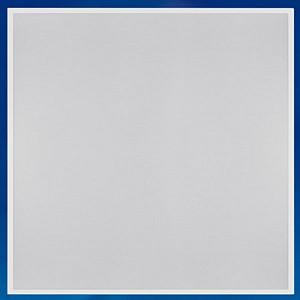 Светильник для потолка Армстронг ULP-Q105 6060 ULP-6060 48W/4000К IP40 UNIVERSAL WHITE
