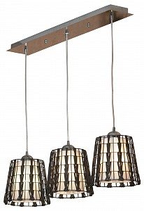 Подвесной светильник Fenigli GRLSX-4176-03