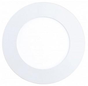 Встраиваемый светильник Fueva 1 94048