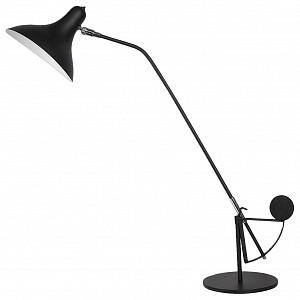 Настольная лампа офисная Manti 764907