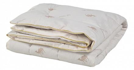 Mona Liza постельное бельe Верблюжья шерсть MNL_539644
