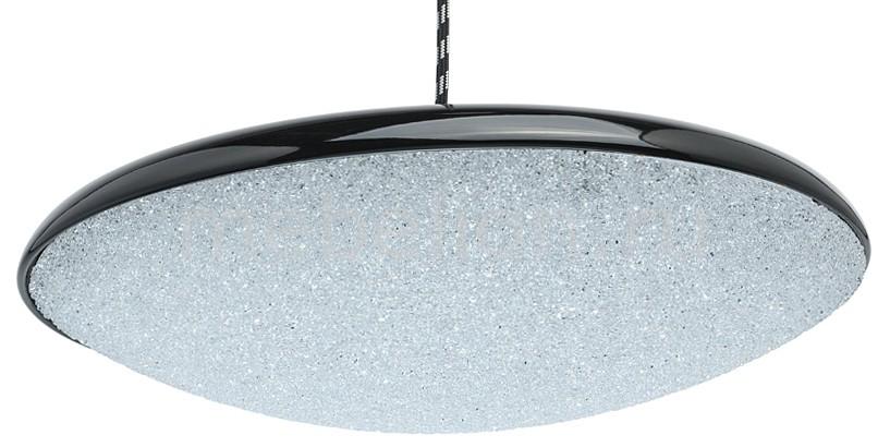 Светильник для кухни Regenbogen life MW_703011101 от Mebelion.ru