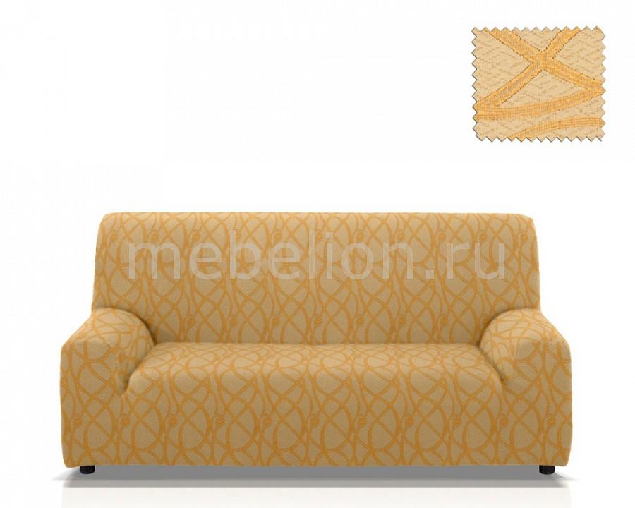 Чехол для дивана Belmarti TNM_17_201-3 от Mebelion.ru