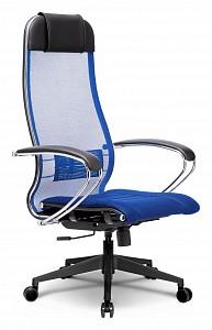 Кресло компьютерное Комплект 3