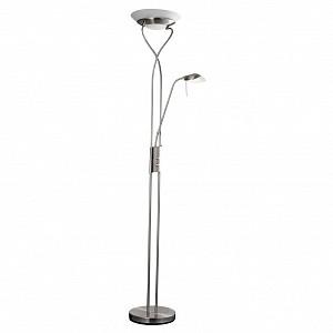 Торшер Duetto Arte Lamp (Италия)