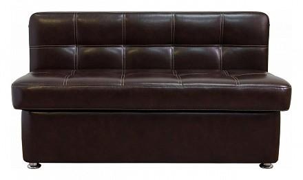 Прямой диван для кухни Токио SMR_A0681273294