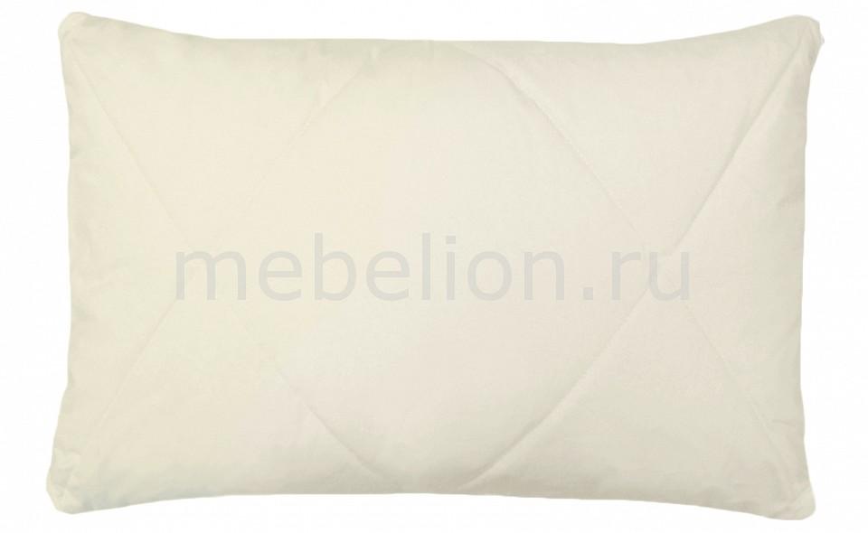 Подушка Primavelle MGD_113496110-Y от Mebelion.ru