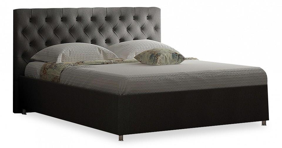Кровать двуспальная Florence 180-190