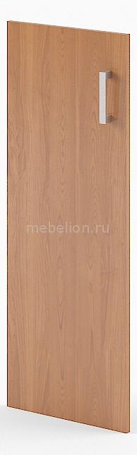 Дверь SKYLAND SKY_sk-01218234 от Mebelion.ru