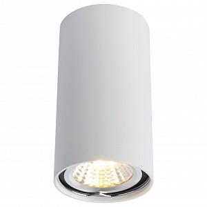 Накладной светильник 1516 A1516PL-1WH