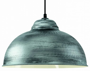 Подвесной светильник Truro 2 49389