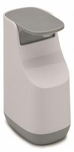 Дозатор для мыла (350 мл) Slim 70512