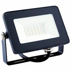 Светильник на штанге Floodlight 310501