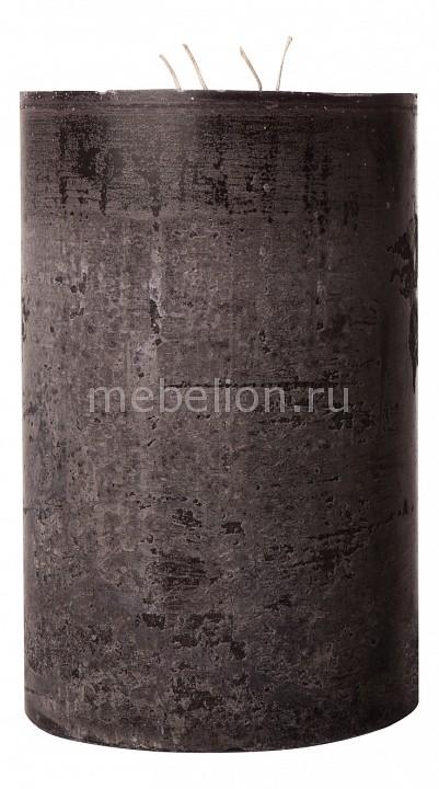 Декоративная свеча Home-Religion HR_26001000 от Mebelion.ru