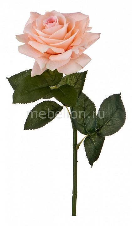 Цветок АРТИ-М (70 см) 23-723 арти м 42х42 см ария 850 723 2