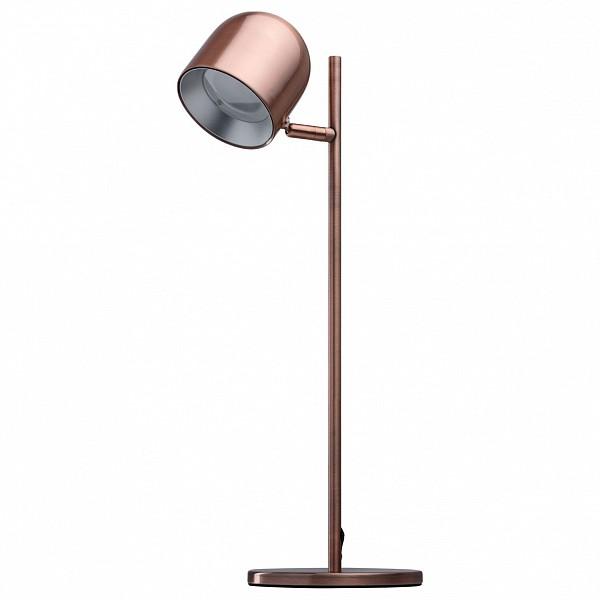 Настольная лампа офисная Урбан 633030501 фото