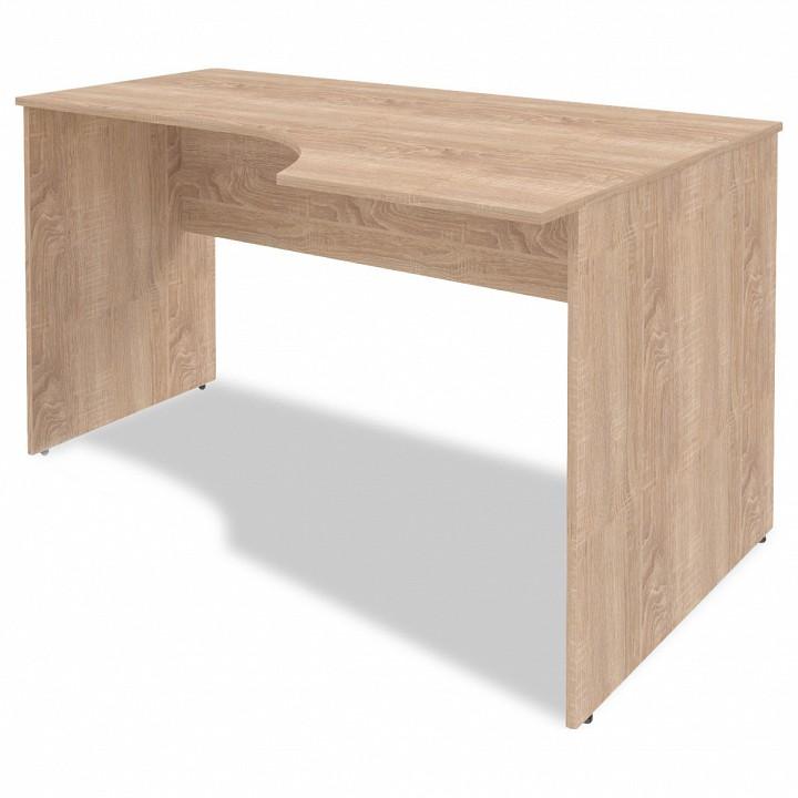 Офисный стол SKYLAND SKY_00-07013644 от Mebelion.ru