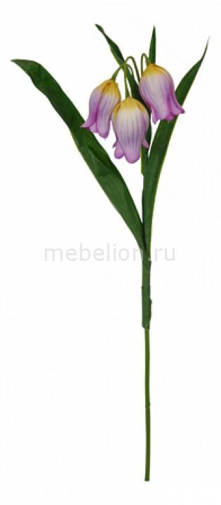 Цветок искусственный Home-Religion Цветок (45 см) Колокольчик 58018100