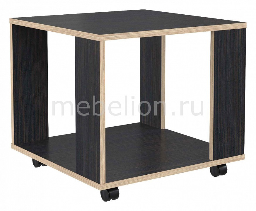 Журнальный столик Mirramebel MIR_00-07001909 от Mebelion.ru