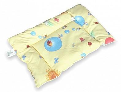 Подушка детская (40x60 см) Овечка