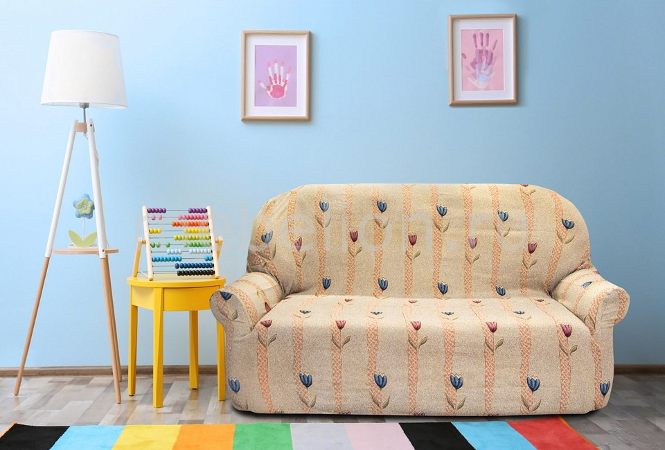 Чехол для дивана Belmarti TNM_22_200-3 от Mebelion.ru