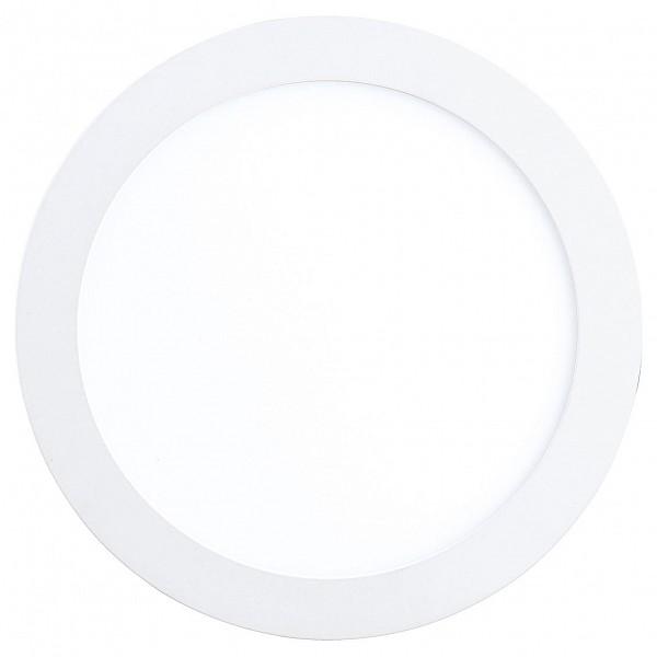 Встраиваемый светильник Fueva 1 96251 Eglo  (EG_96251), Австрия