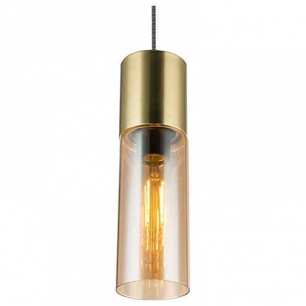 Подвесной светильник Annika 21000HM Globo GB_21000HM
