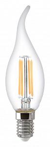 Лампа светодиодная [LED] Thomson E14 7W 4500K