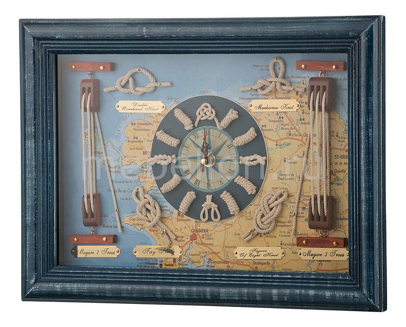 Панно АРТИ-М (38х28 см) Art 271-144 арти м настенные часы 14х19 см art 799 021