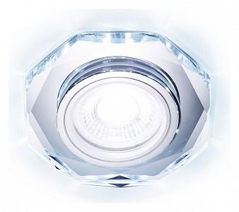 Светильник потолочный Led S213 Ambrella (Россия)