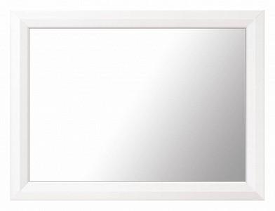 Зеркало настенное Мальта B136-LUS