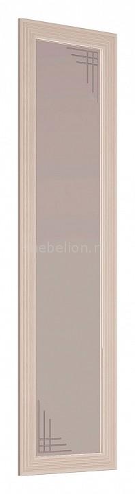 Дверь СтолЛайн STL_2016022502700 от Mebelion.ru