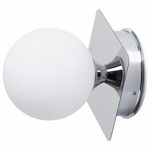 Настенный светильник Aqua-Bolla Arte Lamp (Италия)