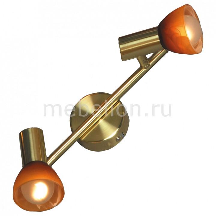 Светильник Lussole LSQ-4191-02 от Mebelion.ru