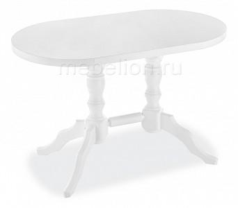 Стол обеденный Адней